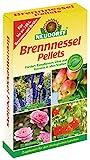 Brennesel-Pellets Neudorff 500g