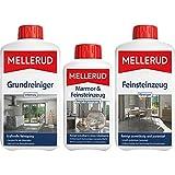 Mellerud Chemie GmbH Feinsteinzeug Set