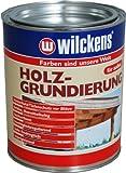 Wilckens Holzgrundierung, farblos, 2,5 Liter 11200000080