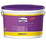Metylan MPI1 Spezial Grundierung pigmentiert 10 L, (1er Pack)