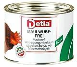 Detia 009478 Maulwurf-Frei
