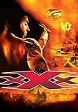 xXx - Triple X [dt./OV]