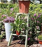 Geräteschuppen - Gartenschrank für den Außenbereich - Gartenhaus - Holz Gerätehaus - Geräteschrank - Holzunterstand - Gartengerätehaus - Gartenschuppen - Balkon Schrank - Außen Terrassenschrank