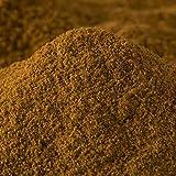 Gulaschgewürz Schaschlikgewürz Gewürzmischung, 100g, gemahlen, ohne Salz und Geschmacksverstärker - Bremer Gewürzhandel