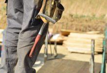 Bild von Warum professioneller Rechtsbeistand in Arbeitsrechtsfragen für Handwerker wichtig ist