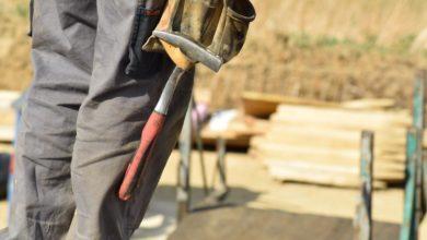 Photo of Warum professioneller Rechtsbeistand in Arbeitsrechtsfragen für Handwerker wichtig ist