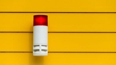 Photo of Alarmanlagen – Funktion, Kosten und Bezugsquellen