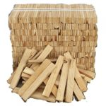 Anfeuerholz perfekt trocken und sauber