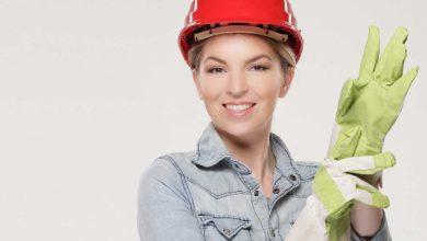 Photo of Arbeitskleidung für Handwerker – Anforderungen und Eigenschaften