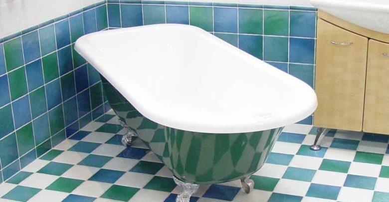 Hilfestellung Bei Der Auswahl Der Richtigen Badewanne