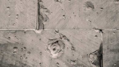 Schleifscheiben für Beton - Welche eignen sich zum schleifen?