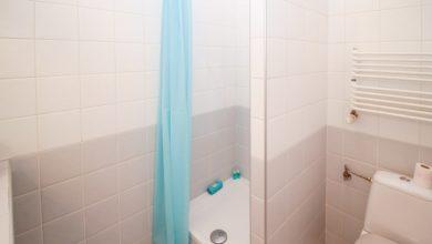 Photo of So rückst du deinen Duschvorhang ins rechte Licht