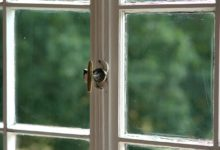 Bild von Fensterbeschläge – Ratgeber und Kaufempfehlung