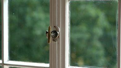 Photo of Fensterbeschläge – Ratgeber und Kaufempfehlung