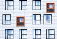 Bild von Fenstersicherung – Ratgeber mit Kaufempfehlung