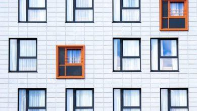 Photo of Fenstersicherung – Ratgeber mit Kaufempfehlung