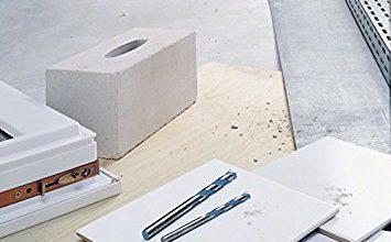 Photo of Fliesen bohren – Anleitung für den Heimwerker