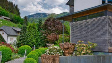 Photo of Welche Arbeiten erledigt eine Gartenbau Firma?