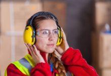 Bild von Gehörschutz – Ratgeber und Kaufempfehlung