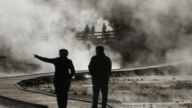 Photo of Geothermie: Das Heizungssystem von morgen!