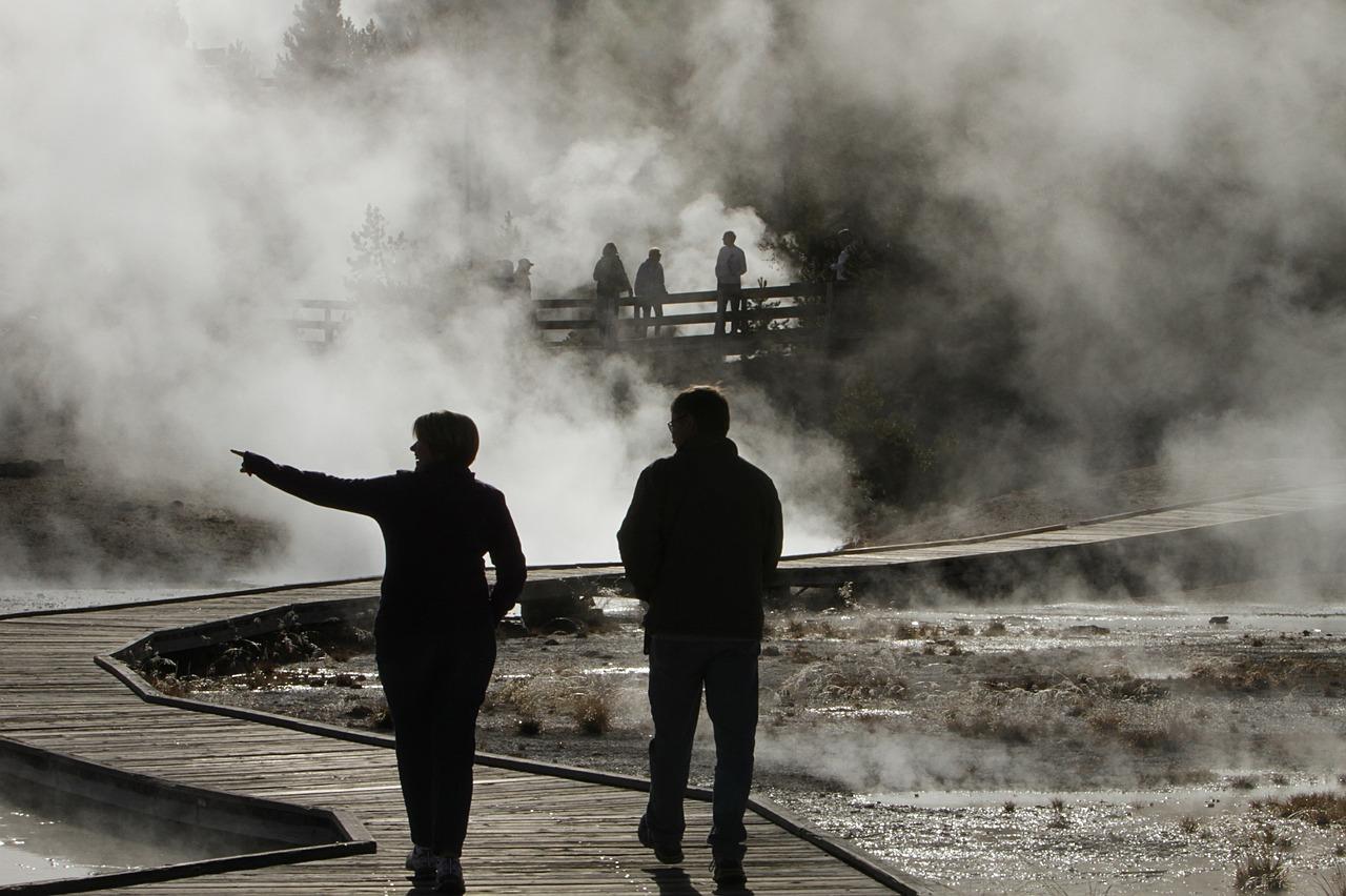 Geothermie: Das Heizungssystem von morgen!