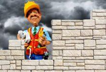 Bild von Unterschiede zwischen Industriemeister und Handwerksmeister