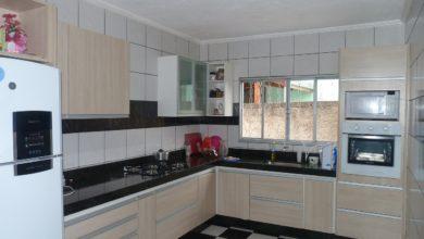 Photo of Küchenfronten erneuern nach Maß – Kleiner Aufwand mit großer Wirkung