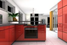 DIY Ratgeber: Küchenfronten austauschen