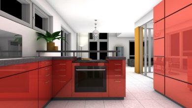 Photo of Küchenfronten austauschen – Alt gegen Neu – Kosten & Aufwand