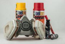 Photo of DIY: Küchenfronten lackieren – So gelingt der neue Anstrich