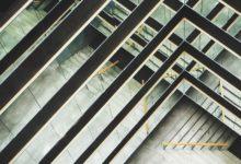 Bild von Kunststoffplatten – vielseitig einsetzbar durch Farben und Ausführung
