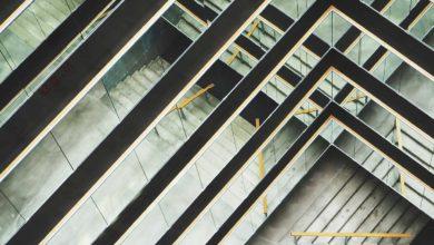 Photo of Kunststoffplatten – vielseitig einsetzbar durch Farben und Ausführung