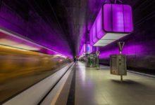 Bild von LED Röhren – Vorteile und Einsatz
