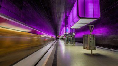 Photo of LED Röhren – Vorteile und Einsatz