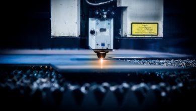 Photo of Laserintern als Moderne Bauteil Fertigung