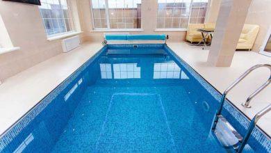 Photo of Pool-Reinigungssets unter 50 Euro