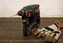 3 Bosch Schlagbohrmaschinen Test & Vergleich