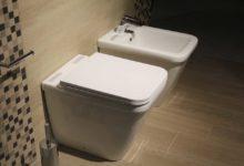 Spülrandloses WC - Warum sich der Wechsel lohnt.