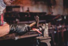 Bild von Thermo Handschuhe – Anforderungen und Varianten