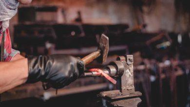 Photo of Thermo Handschuhe – Anforderungen und Varianten