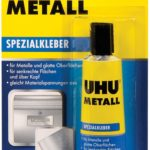 UHU Metallkleber