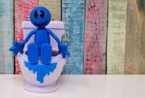 Ratgeber: WC entkalken - Diese Hinweise sollten Sie beachten.