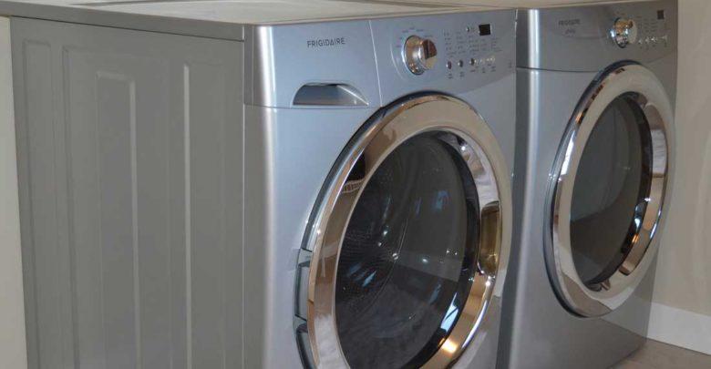 waschmaschine anschlie en wichtige tipps f r den anschlu. Black Bedroom Furniture Sets. Home Design Ideas