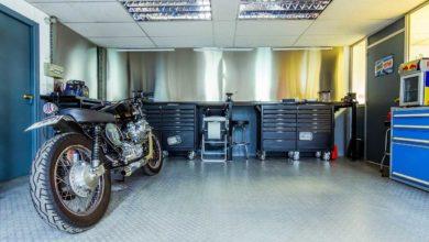 Photo of Werkstattwagen: Was Sie beim Kauf beachten müssen