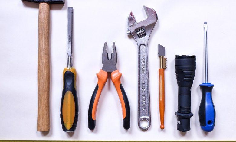 Husquarna, Heimwerken, Jalousie, Wand, Kreativität, Schutzgasschweissgerät, Einbauküchen sowie LED Leuchtmittel Trends