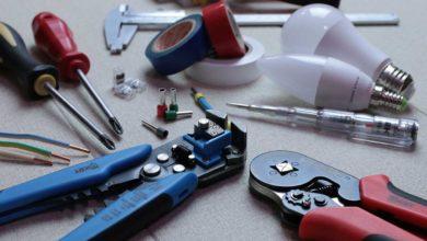 Photo of Praxis Tipp: Pflege des Werkzeugkoffers