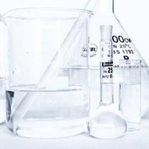 Wozu wird Aceton verwendet