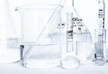 Aceton - Anwendung und Sicherheitshinweise