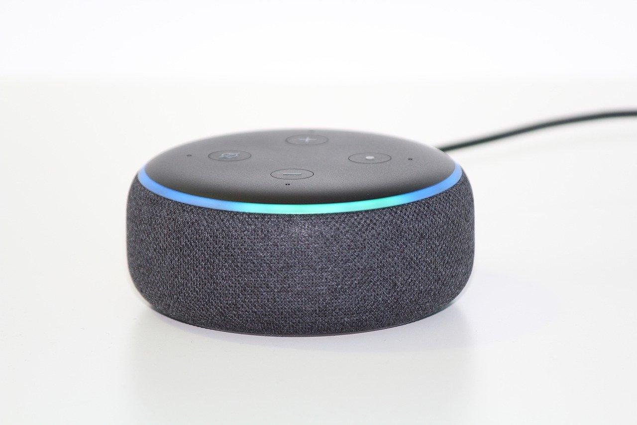Das krasseste Alexa-Setup: Smart Home für 5000€