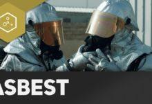 Bild von Asbestplatten – erkennen und entsorgen ohne Gefahr